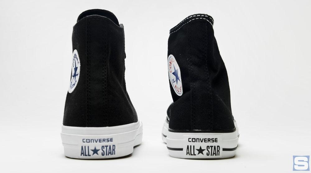 chuck 3 converse